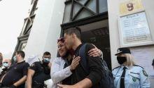 Οι εξηγήσεις (;) της Αστυνομίας για την πολυήμερη κράτηση του 14χρονου στη ΓΑΔΑ