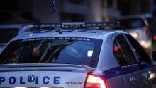 Αιματηρή συμπλοκή στο Μενίδι με εμπλοκή κατηγορούμενου στη δολοφονία αστυνομικών στου Ρέντη