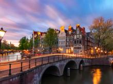 Οι 10 πόλεις που προσφέρουν την καλύτερη επαγγελματική και προσωπική ζωή