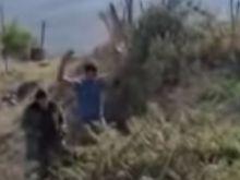 Ναγκόρνο-Καραμπάχ: Βίντεο με εκτελέσεις Αρμενίων στρατιωτών προκαλούν αποτροπιασμό