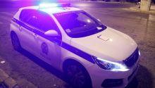 Εφοδος με πάνοπλους αστυνομικούς σε κλαμπ της Αθήνας: 140 άτομα εκαναν πάρτι μετα τα μεσάνυχτα- δεν ήθελαν να φύγουν