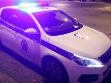 Έφοδος με πάνοπλους αστυνομικούς σε κλαμπ της Αθήνας: 140 άτομα εκαναν πάρτι μετα τα μεσάνυχτα- δεν ήθελαν να φύγουν