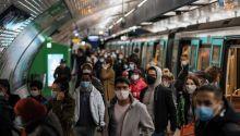 Νέο ρεκόρ κρουσμάτων κορονοϊού παγκοσμίως για τρίτη συνεχόμενη ημέρα