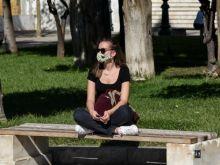 Πού στήνονται μπλόκα  στην Αττική - Το νέο σχέδιο της ΕΛΑΣ για την επιβολή των μέτρων κατά της πανδημίας και την επιβολή προστίμων
