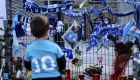 """Τσιρίλο στο Sport24.gr: """"Για εμάς του Ναπολιτάνους, ο Μαραντόνα ήταν θεός"""""""
