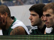 Οι 8 Έλληνες παίκτες που δεν θυμάσαι ότι έχουν κατακτήσει την EuroLeague