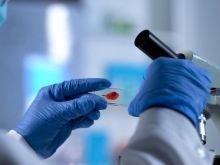 Η εξέταση αίματος που ανιχνεύει 50 διαφορετικούς τύπους καρκίνου