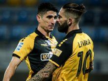 Αστέρας - ΑΕΚ 1-2: Αστεράτη στην Τρίπολη