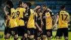 ΑΕΚ: Ο Καρέρα επέλεξε να παίξει η ομάδα του