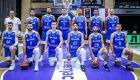 Στο Eurobasket 2022 η Εθνική Ελλάδας