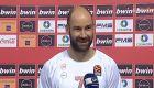 Ο Σπανούλης άφησε ανοιχτό το ενδεχόμενο να παίξει με την Εθνική στο προολυμπιακό