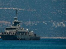Γιατί η Ελλάδα απομακρύνεται από τη Γερμανία: Ποια είναι η απειλή που αντιλαμβάνεται η χώρα μας