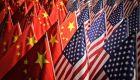 Η σύγκρουση δύο υπερδυνάμεων που θα καθορίσει το μέλλον του κόσμου: Πώς οι ΗΠΑ σκοπεύουν να αντιμετωπίσουν την Κίνα