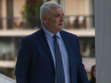 """Μελισσανίδης: """"Είμαι fan του Λουτσέσκου αλλά δεν θα έρθει, μπορεί να συνεχίσει ο Χιμένεθ"""""""