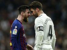 European Super League: Τα αστρονομικά έσοδα και το σχέδιο της διοργάνωσης