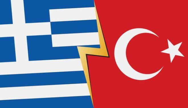 «Φινλανδοποιείται» η Ελλάδα; Ο ανακριβής παραλληλισμός με τις Ελληνοτουρκικές σχέσεις