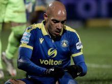 """Αστέρας - Παναιτωλικός 2-0: """"Πέταξε"""" με ηγέτη Μπαράλες"""