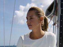 Γιατί δεν θα εκπροσωπήσει τελικά η Ζωή Κωνσταντοπούλου τη Σοφία Μπεκατώρου στην υπόθεση του βιασμού