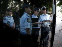 Πρόστιμο 300 ευρώ σε στρατιωτικούς που γυρνούσαν σπίτι τους - Η απάντηση του Υπ. Αμυνας