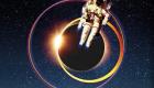 «Η Μεγάλη Περιπέτεια στο Διάστημα»: Το νέο βιβλίο του Διονύση Σιμόπουλου