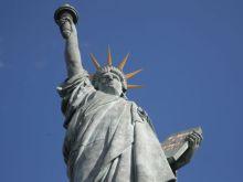 Η αμφιλεγόμενη λέξη που θέλει να αφαιρέσει ο Μπάιντεν από το αμερικανικό δίκαιο (μια μικρή αλλαγή με τεράστια σημασία)