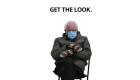 To ΙΚΕΑ έκανε ίσως το καλύτερο meme για την εμφάνιση του Σάντερς στην ορκωμοσία Μπάιντεν