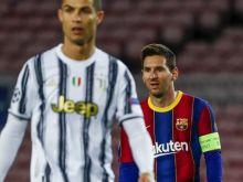 Η Ευρώπη βάζει φρένο στην European Super League και μαζί θυμήθηκε την EuroLeague