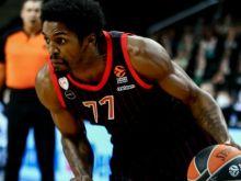 Ζάλγκιρις - Ολυμπιακός 81-79: Βάλε το αριστερό λέι-απ...