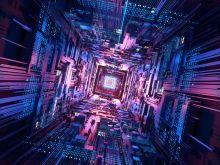 Αυτή είναι η τεχνολογία που θα αλλάξει τον κόσμο: Τα πλεονεκτήματα και η σκοτεινή πλευρά της
