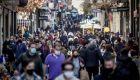 Κοσμοπλημμύρα στις αγορές σε Αθήνα και Θεσσαλονίκη