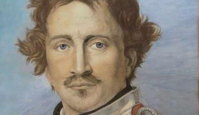 Λουδοβίκος Α΄ της Βαυαρίας, ένας από τους μεγαλύτερους Φιλέλληνες και ευεργέτες της Ελλάδος - Τι έκανε για τα παιδιά των αγωνιστών του 1821