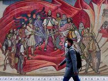 Γιατί διαφωνούν για τη διενέργεια απογραφής πληθυσμού στη Βόρεια Μακεδονία. Τι λένε εθνικιστές και Αλβανοί. Χωρίς απογραφή η χώρα πάνω από 20 χρόνια