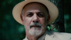 Γιώργος Κιμούλης: Κινούμαι δικαστικά, δεν κάνω πίσω - Δεν έχω ακουμπήσει άνθρωπο