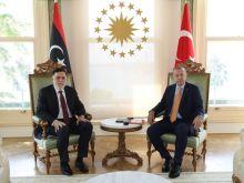 Δικαστήριο της Λιβύης ακύρωσε το Τουρκολιβυκό Μνημόνιο: Αμερικανικό ''δώρο'' ή τουρκικός ελιγμός