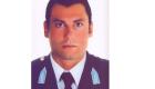 Αστυνομικός άφησε κληρονομιά στην Υπηρεσία του-Πέθανε 39 ετών και βλέποντας το τέλος να πλησιάζει, κατάγραψε τις τελευταίες επιθυμίες του
