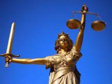 """Εμφύλιος στην Ένωση Δικαστών & Εισαγγελέων για Κουφοντίνα. """"Έκρηξη"""" προέδρου για """"πρώην αποσπασμένους συμβούλους υπουργών"""" που ζουν στον Μεσαίωνα"""