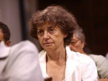 Κούρτοβικ: Γιατί ο Κουφοντίνας δεν μπορεί να προσφύγει στη Δικαιοσύνη και έτσι κατέφυγε στην απεργία πείνας