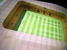 ΑΕΚ: Γιατί είναι πιθανό να μπει στο νέο γήπεδο τη σεζόν 2022-23