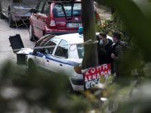 Ποιοι και γιατί εκτέλεσαν τον Γιώργο Καραϊβάζ-Ο εκτελεστής, η χαριστική βολή και η αρθρογραφία του άτυχου δημοσιογράφου