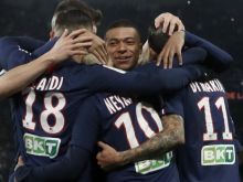 "AFP: ""Τουλάχιστον δύο γαλλικοί σύλλογοι κάθε χρόνο στη European Super League"""