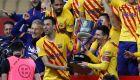 Copa del Rey: Η Μπαρτσελόνα διέλυσε με 4-0 την Αθλέτικ και πήρε το κύπελλο