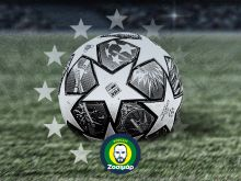 European Super League: Το καρφί στο φέρετρο
