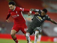 Επίσημο: Αποχώρησαν όλες οι αγγλικές ομάδες από τη European Super League