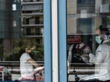 Θεσσαλονίκη: Προβληματισμός για τον θάνατο 44χρονης 14 ώρες μετά τον εμβολιασμό της με AstraZeneca