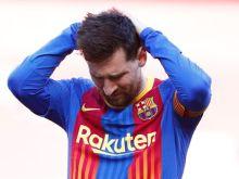 Μπαρτσελόνα - Ατλέτικο 0-0: Το ντέρμπι τίτλου λειτούργησε για τη Ρεάλ
