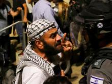 Οι ΗΠΑ απαίτησαν το Σ.Α. του ΟΗΕ να μην βγάλει ανακοίνωση για τη βία στην Ιερουσαλήμ. Το παρασκήνιο της συνεδρίασης και ποιες χώρες αντέδρασαν
