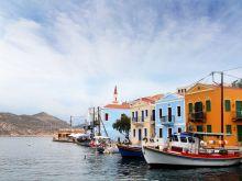 Ποιά διαφορά θεωρούν Έλληνες και Τούρκοι σοβαρότερη: Δημοσκόπηση ταυτόχρονα στις δύο χώρες