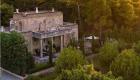 Η μαγευτική βίλα Σικελιανού - Πάλμερ στην Συκιά Κορινθίας και τα μυστικά της