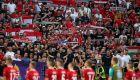 Γιατί τα γεμάτα γήπεδα της Ουγγαρίας ξεσηκώνουν αντιδράσεις για τα ανθρώπινα δικαιώματα