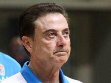"""Πιτίνο: """"Με το ελληνικό στιλ θα χάνουμε με 20-30 πόντους σε κάθε παιχνίδι"""""""